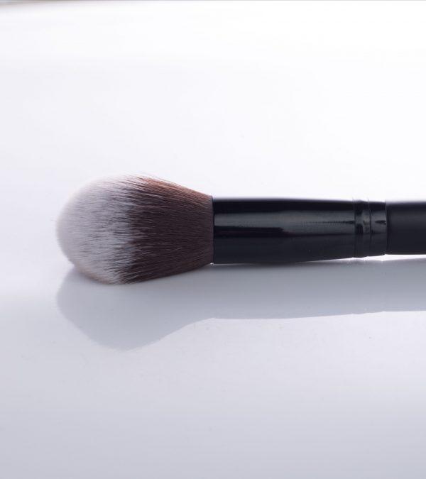 Large Full Powder Brush