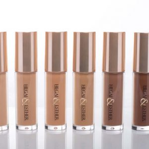 Hegai and Esther Concealer - Best and High Quality Concealer