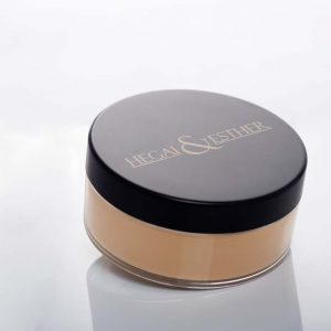 Photo Perfect Setting Powder