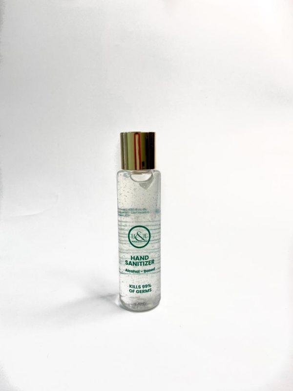 Hand Sanitizer - 100ml